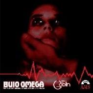 HMV&BOOKS onlineビヨンド ザ ダークネス / 嗜肉の愛/Buio Omega