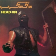 Head On (Expanded Edition)