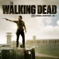 TV Soundtrack/Walking Dead