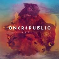 OneRepublic/Native