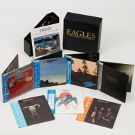 Eagles - BOX