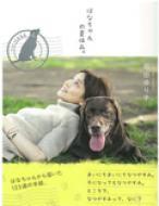 HMV&BOOKS online石田ゆり子/はなちゃんの夏休み。