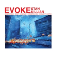 Stan Killian/Evoke