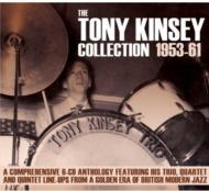Collection: 1953-61 (6CD)