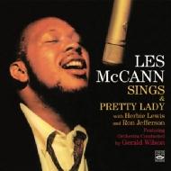 Sings & Pretty Lady