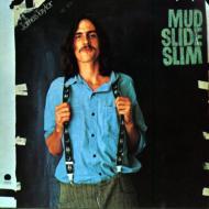 Mud Slide Slim & The Blue Horizon