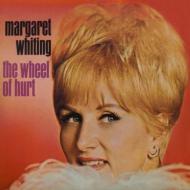 Wheel Of Hurt