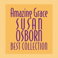 Susan Osborn Best Collection