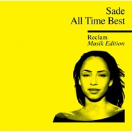 All Time Best-reclam