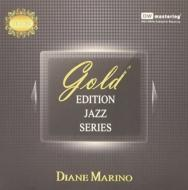 Gold Edition Jazz Series