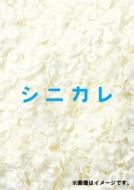 シニカレ完全版 ブルーレイBOX(仮)