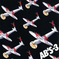 AB'S-3