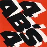 AB'S-4