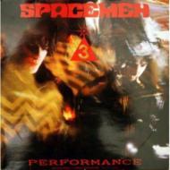 Performance (180グラム重量盤)