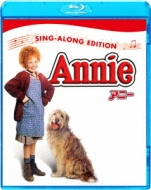 Annie