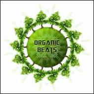 ローチケHMVVarious/Organic Beats