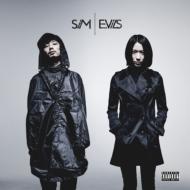EViLS (+DVD)