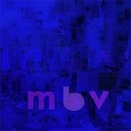 mbv (アナログレコード)