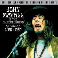 Live: 1969