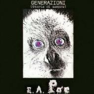 Generazioni (Storia Di Sempre)世代(反逆の物語)