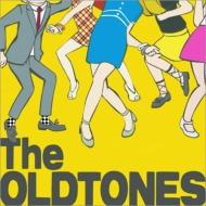 The OLDTONES
