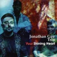 Your Shining Heart