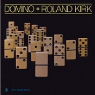 Roland Kirk/Domino (180g)