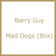 Mad Dogs (5CD)