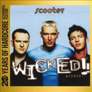 Wicked-expanded Edition