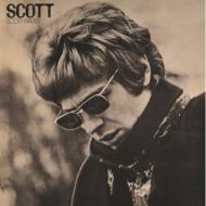 Scott (180グラム重量盤)