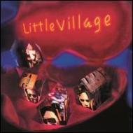 Little Village (180gr)