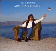 Armchair Theatre