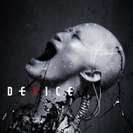 Device/Device