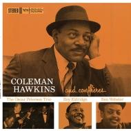 Coleman Hawkins & His Confreres