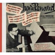 Henri Renaud Et Son Orchestre (Trio Et Octette)