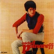 Michel Polnareff (Hq Vinyl)