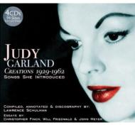 Creations 1929-1962 -Songs She Introduced
