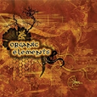 ローチケHMVVarious/Organic Elements