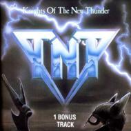 Knights Of New Thunder