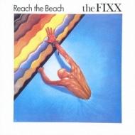 Reach The Beach +4