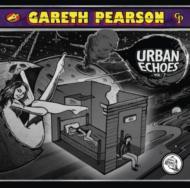 Urban Echoes Vol 2