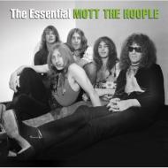 Essential Mott The Hoople