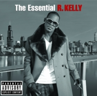 Essential R Kelly