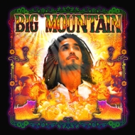 Big Mountain Best Groove