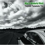 What A Wonderful World: ���̑f���炵�����E