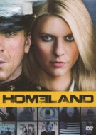 HOMELAND/�z�[�������h DVD-BOX2