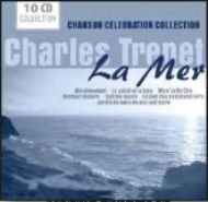La Mer: Chanson Celebration Collection
