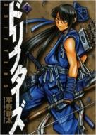 ドリフターズ 3 YKコミックス