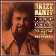 I Keep Coming Back: Rca Country Hits 1978-84