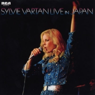 Live In Japan 73
